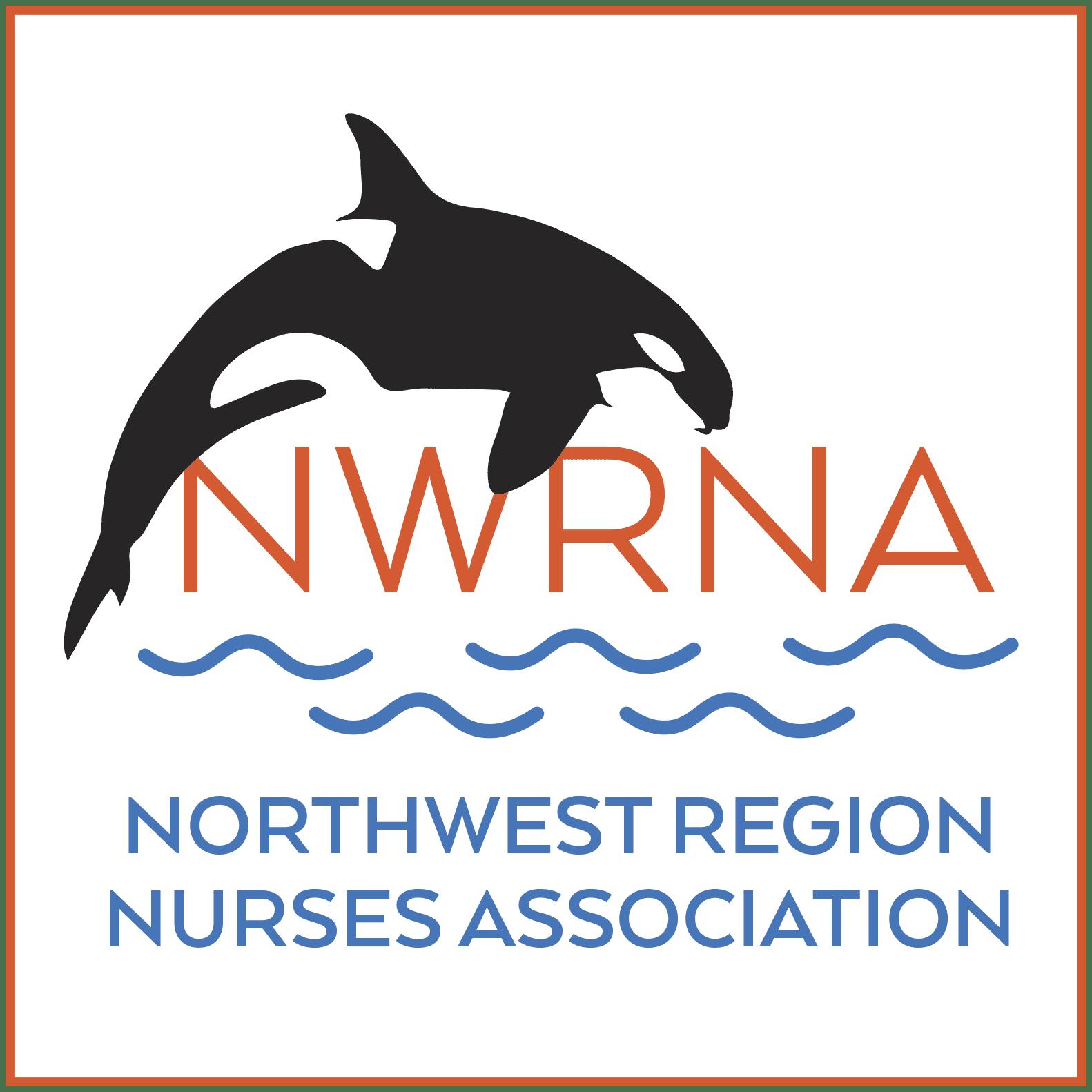 Nwrna Logo V3
